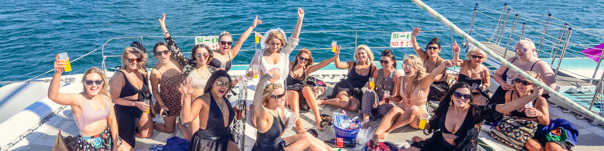 Marbella Boat Hire